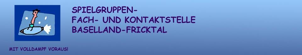 FKS BL-Fricktal